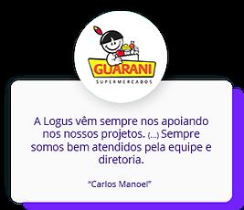 Depoimento-Guarani